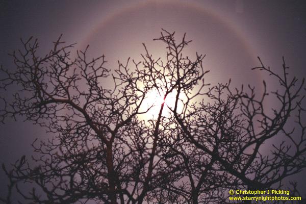 moon_halo.jpg